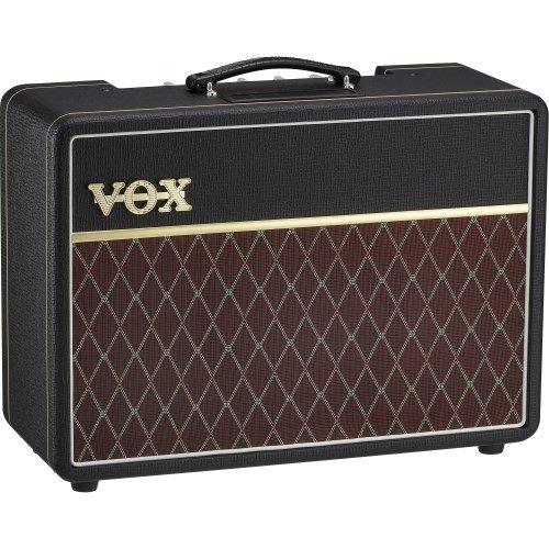 VOX ac10C1-Verstärker Gitarre
