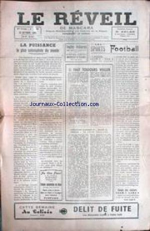 reveil-de-mascara-le-du-22-10-1960-la-puissance-la-plus-colonialiste-du-monde-persecutions-religieus