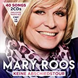 Keine Abschiedstour - Mary Roos