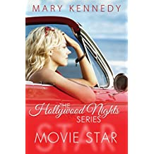 Movie Star (The Hollywood Nights Series Book 2)