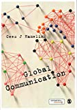 [(Global Communication)] [By (author) Cees Jan Hamelink] published on (January, 2015)