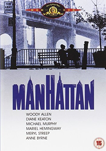 manhattan-dvd-1979
