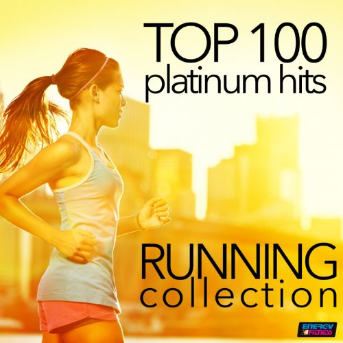 Top 100 Platinum Hits: Running...