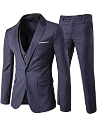 Abbigliamento Abiti giacche Amazon e Style Cloud it Uomo qwTgt60T