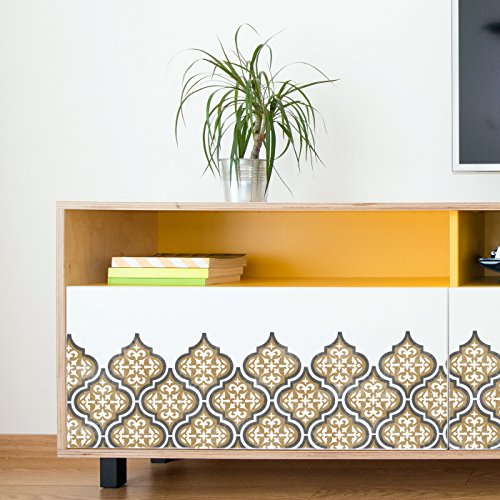 temara-tile-pochoir-3-couches-marocain-meubles-sol-mur-de-carrelage-pochoir-taille-m