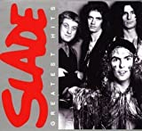 SLADE - GREATEST HITS [2CD][IMPORT][DIGIPACK] by N/A (2008-01-01)