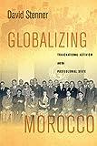 Globalizing Morocco - David Stenner
