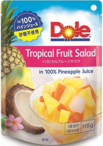115gx6-pezzi-dole-frutta-sacchetto-insalata-di-frutta-tropicale