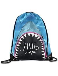 f85cfc053320 Suchergebnis auf Amazon.de für: gym shark - Rucksäcke: Koffer ...