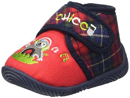 Bild von Chicco Jungen Timmy Desert Boots