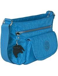 Big Handbag Shop , Sacs bandoulière femme