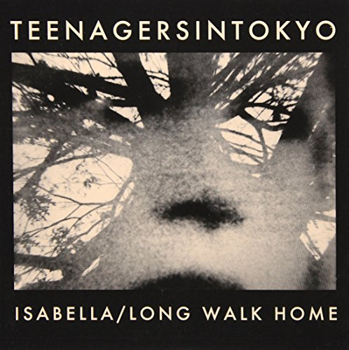 "ISABELLA,LONG WALK HOME [7"" VINYL]"