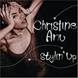 Stylin Up by Christine Anu (2001-04-24)