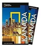 National Geographic Reiseführer Kanada: Reisen nach Kanada mit Karte, Geheimtipps und allen Sehenswürdigkeiten wie British Columbia, Victoria, ... Québec, Toronto und Montréal. (NG_Traveller)