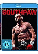 Southpaw [Blu-ray] hier kaufen