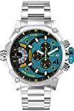 Montre Homme Timecode TC-1003-15