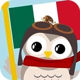 Gus on the Go: Spanisch für Kinder