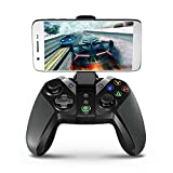 pangyan990 Gamepad pour Android TV Box Phone Tablette pour PC Giochi VR pour GameSir G4 Bluetooth