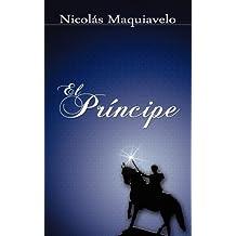 El Principe/The Prince