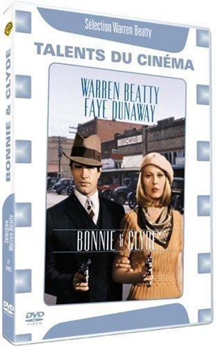Bonnie and clyde [Edizione: Regno Unito]