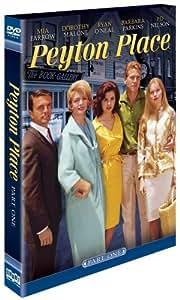 Peyton Place: Part One [DVD] [1966] [Region 1] [US Import] [NTSC]