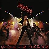 Judas Priest: Unleashed in the East: Live in Japan [Vinyl LP] (Vinyl)