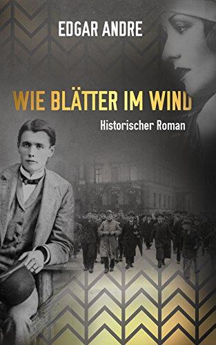 wie-blatter-im-wind-ein-historischer-roman