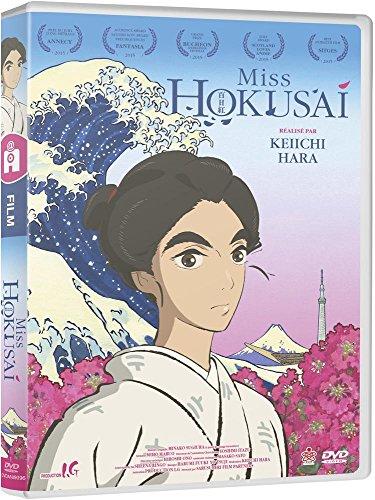 """<a href=""""/node/10115"""">Miss Hokusai</a>"""