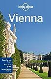 ISBN 9781741799385