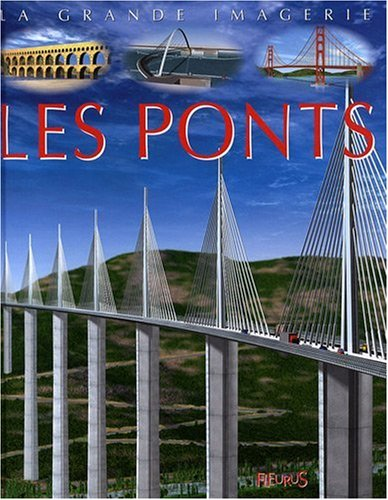 Download Les Ponts Pdf By Estelle Vidard Ebook Or Kindle Epub Free
