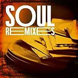Calling You (Shy FX Remix)