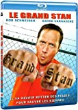 Le grand stan [Blu-ray] [FR Import]