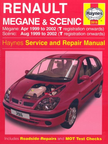 renault-megane-and-scenic-99-02-service-and-repair-manual-service-repair-manuals