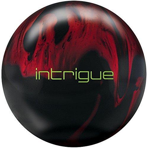 brunswick-fortera-intrigue-bowling-balls-by-brunswick