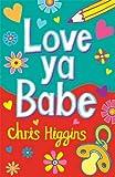 Love Ya, Babe