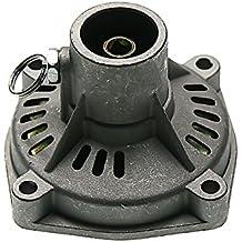 JRL Cilindro del Embrague Cubierta Ensamblaje Se Adapta a Honda GX31 GX35 Hht31S Cortabordes desbrozadora