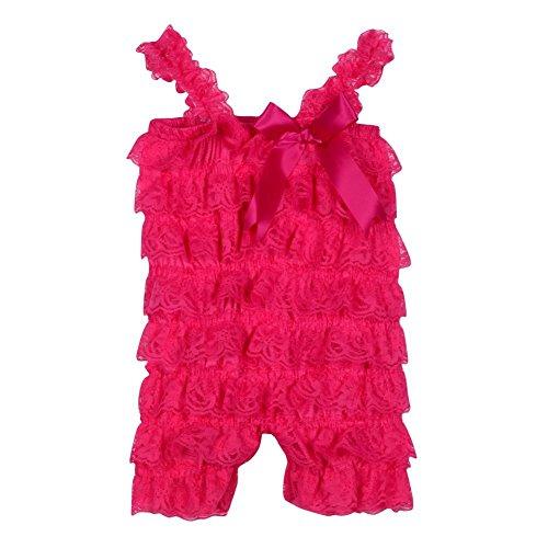 ropalia-bebe-fille-dentelle-ruffle-rompers-jumpsuit-combinaison-robe-pantalon-l-rose-rouge-