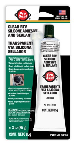 proseal-80066-silicone-adhesive-and-sealant-clear