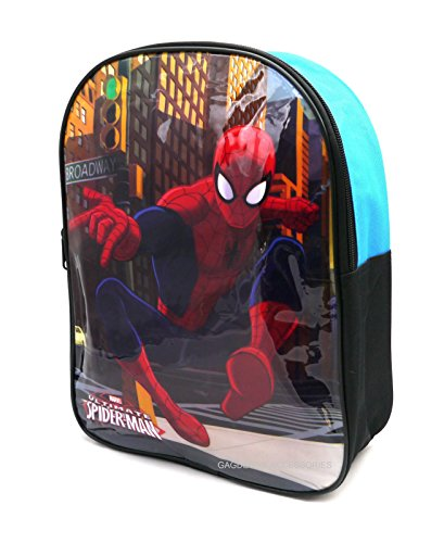 Disney, Borsa bambini Planes (Spiderman)