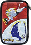 Nintendo New 3DS XL - Tasche Pokemon PXL516 (verschiedene Motive) (3DS XL / New 3DS XL / New 2DS XL)