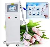 Enshey E-Light IPL OPT Haarentfernung Haut Verjüngung IPL System Beauty Maschine Akne Behandlung Prinzip der OPT
