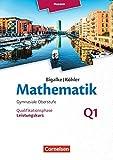 ISBN 3060085250
