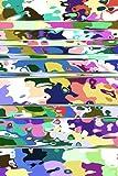 PixTopper Jazz mix 08 , Paper-Medium ( 24 in x 36 in ) best price on Amazon @ Rs. 2520