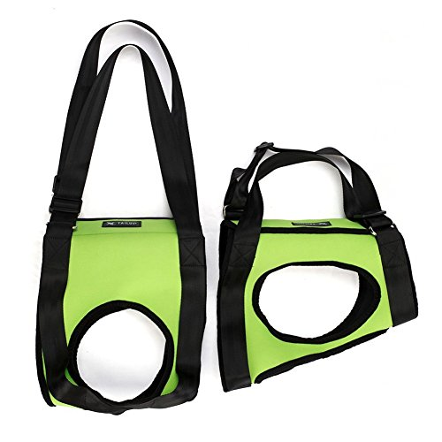 geekbuzz-dog-lift-support-harness-dog-foreleg-and-hind-rear-legs-sling-for-elderly-injured-disable-p
