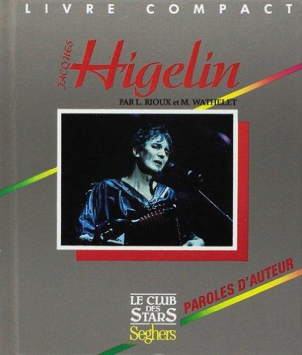 HIGELIN -LIVRE COMPACT-
