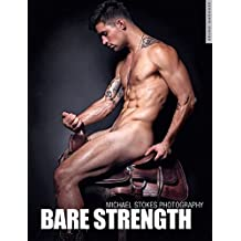 Bare Strength