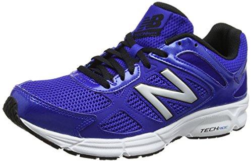 new-balance-men-running-fitness-shoes-blue-blue-85-uk-42-1-2-eu