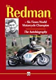 Image de Jim Redman - Six Times World Motorcycle Champion - The Autobiography (English Ed
