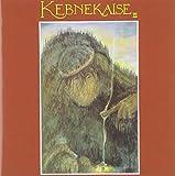 Songtexte von Kebnekajse - Kebnekaise III