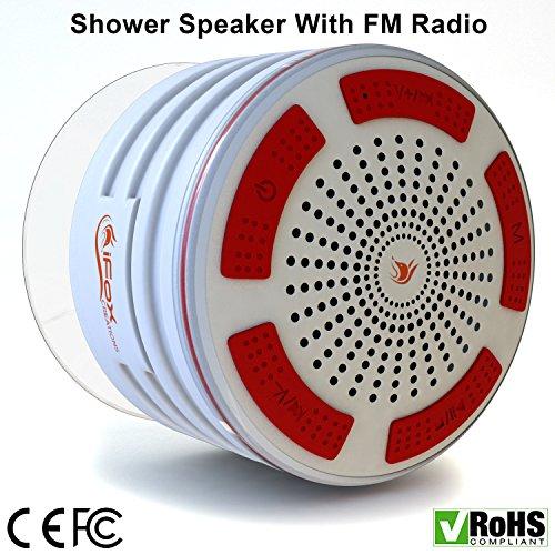 ifox-if013-bluetooth-shower-speaker-certified-waterproof-wireless-speakerphone-pairs-to-all-bluetoot